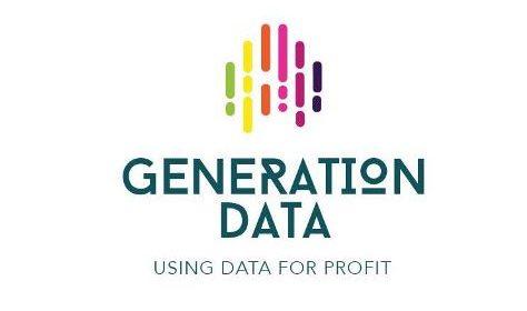 "US koordynatorem projektu ""GENERATION DATA"""
