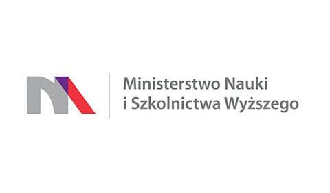 Stypendia ministra przyznane
