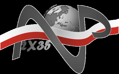 Kampania NUP 2X35