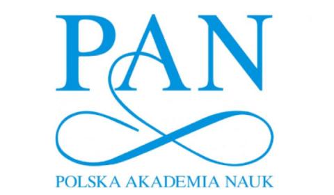 Nagroda Oddziału PAN w Gdańsku dla młodych naukowców 2021