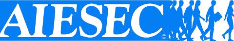 Rekrutacja do AIESEC