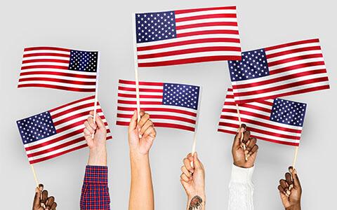 Amerykański dyplomata spotka się ze studentami WNEiZ