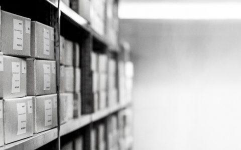 """""""czym jest archiwum?"""""""