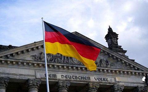 Ostatnie dni rekrutacji – Korespondencja w biznesie w języku niemieckim i polskim