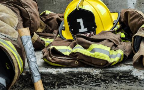 Oferta pracy – Inspektorat BHP i OP