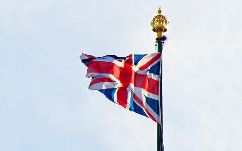Informacja Ambasadora Wielkiej Brytanii w Polsce o kontynuacji współpracy międzynarodowej z państwami Unii Europejskiej