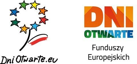 DNI OTWARTE FUNDUSZY EUROPEJSKICH 2019
