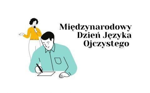 Międzynarodowy Dzień Języka Ojczystego, czyli szczeżuje, skąposzczety i szczwół