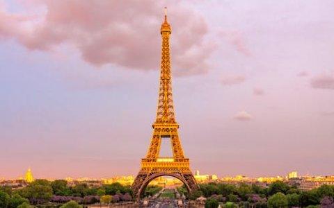 Dni Kultury Francuskiej na US