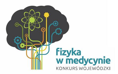 Święto fizyki medycznej i konkurs dla młodzieży