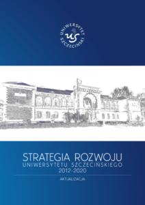 internet_strategia_rozwoju-okladka-1-724x1024