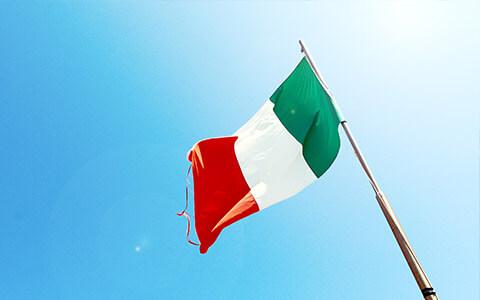 Wykłady w ramach współpracy Katedry Italianistyki oraz ZSO 4