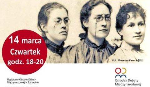 Debata o prawach wyborczych kobiet w Polsce