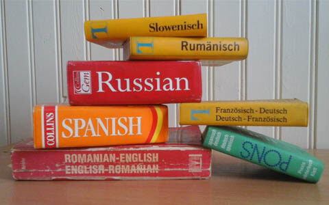 Sobotnie kursy językowe na Wydziale Filologicznym