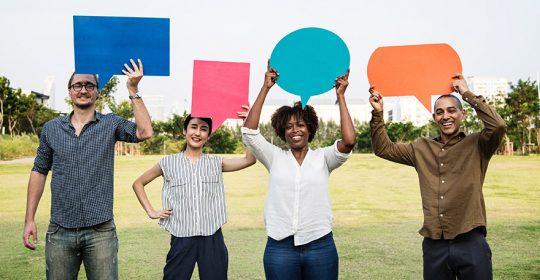 Sobotnie kursy językowe na US