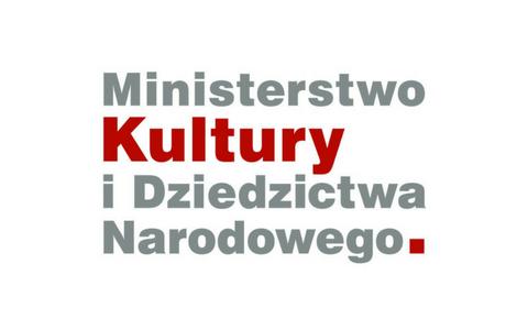 Radzieckie magazyny głowic atomowych w Polsce. Pomiędzy dziedzictwem a zapomnieniem. Perspektywa archeologiczna.