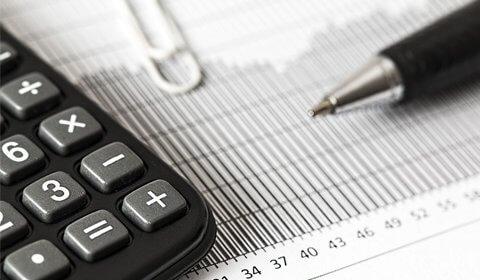 Oferta pracy – Starsza Księgowa w Dziale Finansowo-Księgowym