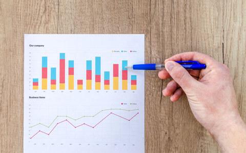 Ranking wydziałów ekonomicznych