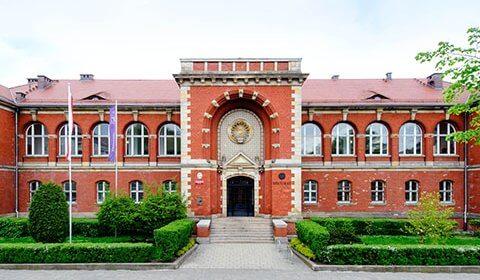 Senat Uniwersytetu Szczecińskiego uchwalił nowy statut