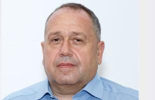 prof. dr hab. Grigorij Sklyar