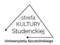 Strefa Kultury<br>Studenckiej