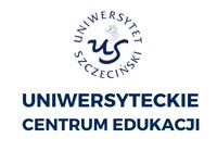 Uniwersyteckie <br>Centrum Edukacji