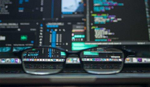 Oferta pracy – Pracownik Sekcji Uczelnianych Systemów Informatycznych