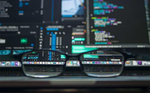 Oferta pracy – Informatyk w Uczelnianym Centrum Informatycznym (UCI)