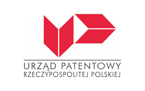 """""""Patent Europejski – procedura zgłoszeniowa, postępowanie przed EPO, walidacja patentu"""""""
