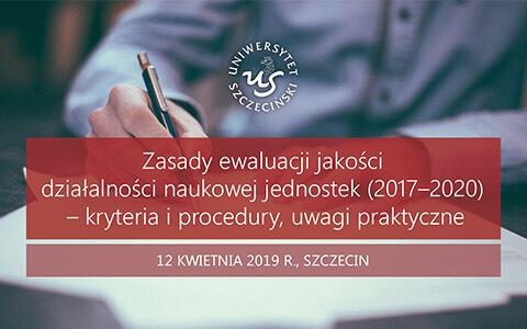 Relacja ze spotkania informacyjnego dotyczącego wdrażania nowej ustawy o szkolnictwie wyższym i nauce