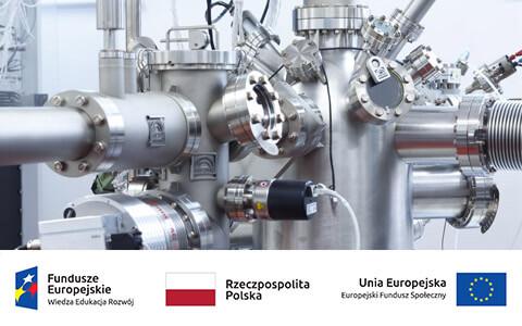 Międzynarodowe warsztaty naukowe nt. innowacyjnej technologii jądrowych reaktorów dwupłynowych