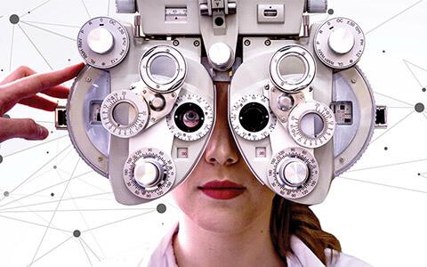 Widzimy się na US – warsztaty z optyki okularowej