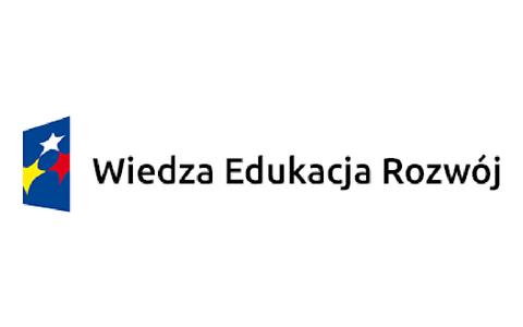 Wsparcie tworzenia sieci szkół ćwiczeń