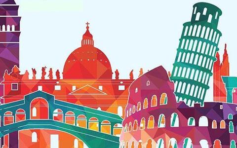 XVIII Tydzień Języka Włoskiego na Świecie