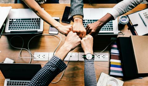 Oferta pracy – Pracownik sekcji wsparcia użytkowników (helpdesk)