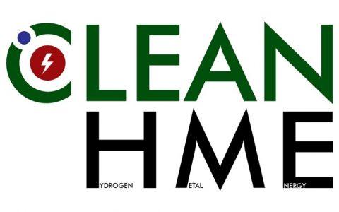 CleanHME – LINK DO WYKŁADÓW