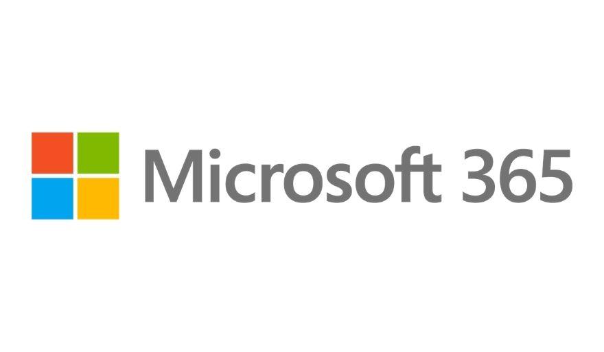 Microsoft 365 dla pracowników US