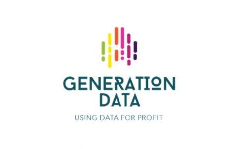 Generation Data – za chwilę zakończenie projektu