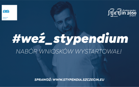 Stypendia Prezydenta Miasta dla najlepszych studentów i doktorantów