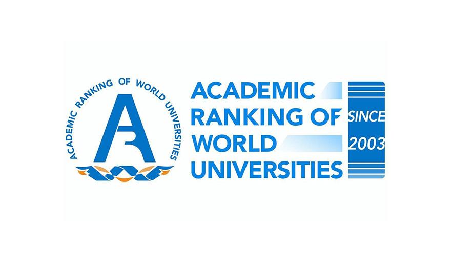 Instytut Nauk o Kulturze Fizycznej w rankingu szanghajskim
