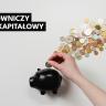 Pracowniczy Plan Kapitałowy na US