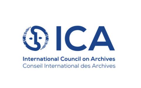 Uniwersytet Szczeciński dołączył do Międzynarodowej Rady Archiwów