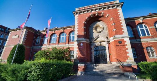 Uniwersytet Szczeciński ma już Radę Uczelni