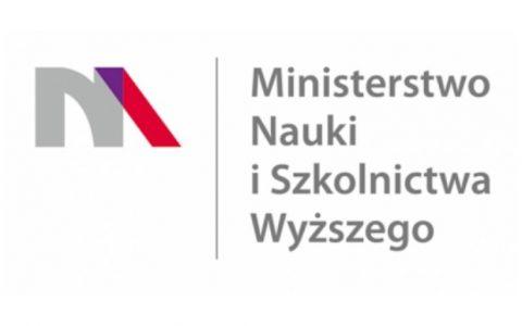 Nabór na członków Rady Narodowego Centrum Badań i Rozwoju
