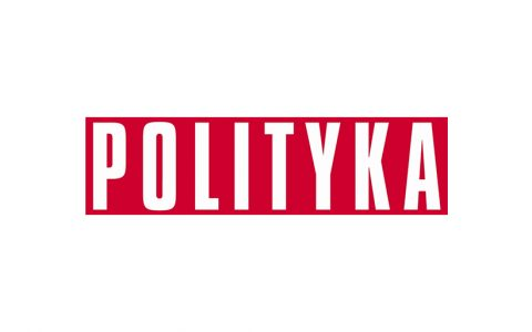 Nagroda za najlepszą pracę magisterską o PRL im. Mieczysława F. Rakowskiego