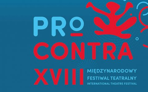 Festiwal Teatralny PRO CONTRA