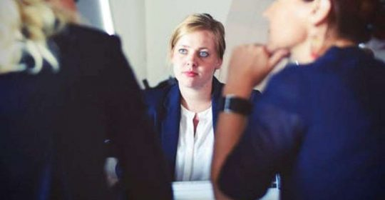 """Projekt """"Nowe specjalności w zawodzie pracownik socjalny odpowiedzią na nowe wyzwania"""""""
